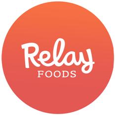 relayFoods