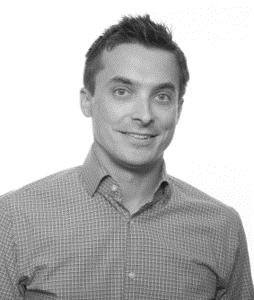 4. Dan Lombard