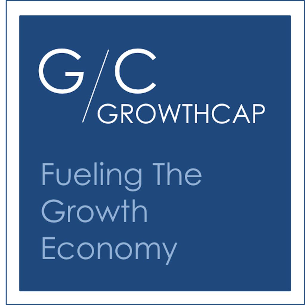 GrowthCap  Logo