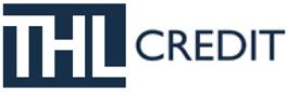 THL-Credit-Inc.-logo.jpg